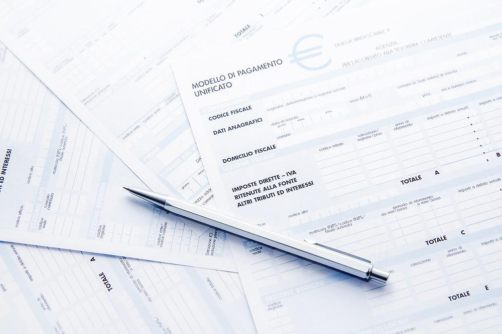 document administratif