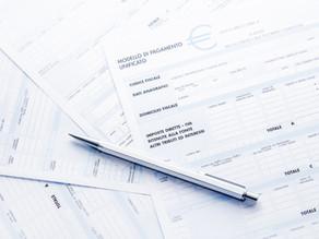 Impugnazione della cartella di pagamento e litisconsorzio