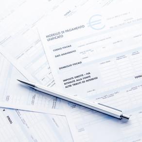 Kaubamärgi registreerimine – miks ja kuidas?
