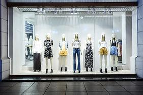 évènement commercial magasin luxembourg