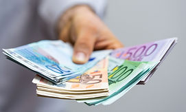 德国疫情补贴,德国办公室出租,杜塞尔多夫,注册德国公司,德国VAT注册
