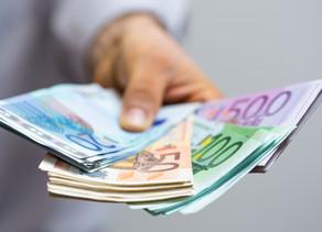 Ebay: comment gagner de l'argent en vendant sur Ebay