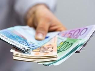 Tekort geldautomaten Oud-Rijswijk