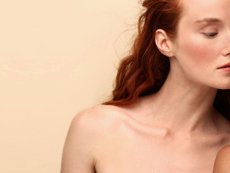 DARK SPOTS? How to Fade Them According to A Dermatologist