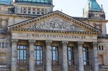 BVerwG, 04.02.2021 - 5 VR 1.20:BND-Personalratsmitglied an der Ausübung des Amts rechtlich gehindert