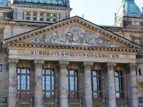 Berlin Alliance
