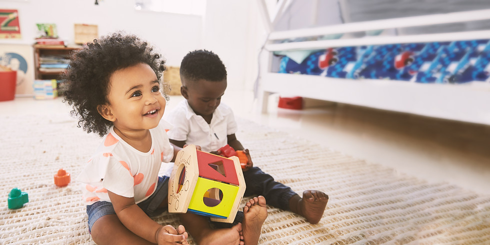 Webinar: Estate Planning with Minor Children