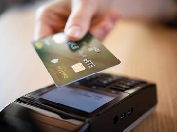 Cómo desconocer una compra con tarjeta de crédito