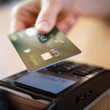 Will Wells Fargo Hurt Your Credit Score?