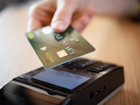 The Best Ways to Use a Credit Card