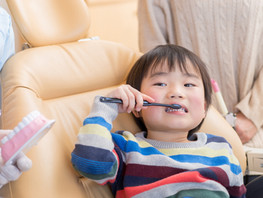Essential Guide to Katy Pediatric Dentists