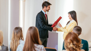 What's the most common resume mistake?