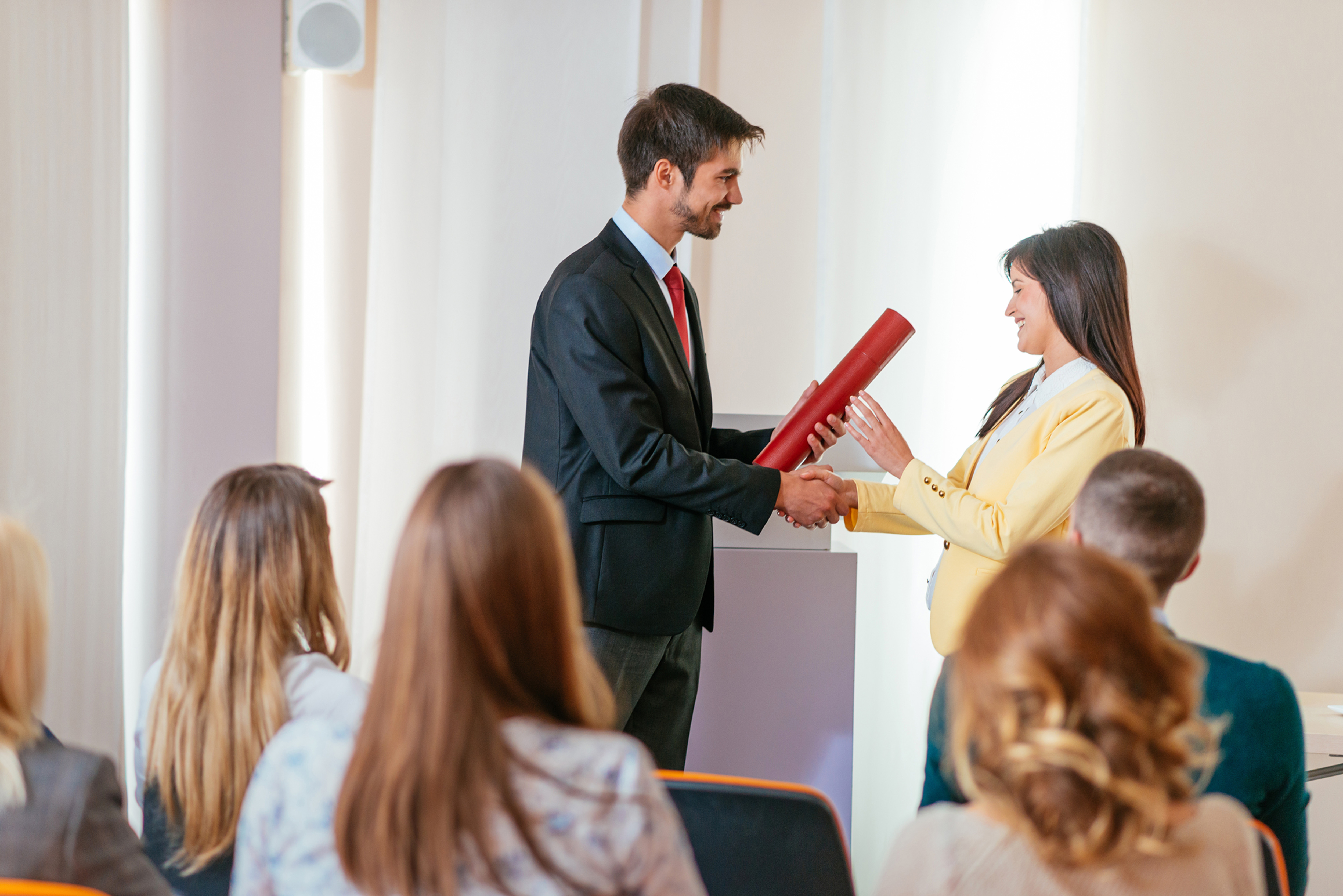 Boarding School Consulting Package