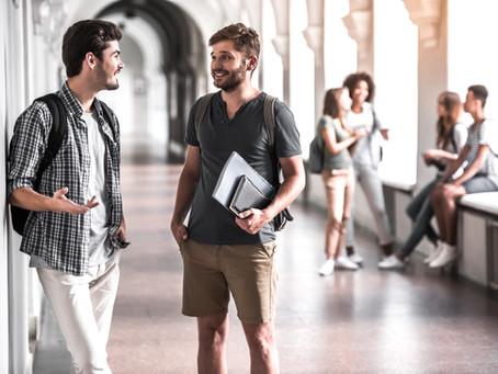 לימודים והתמחות בתחום ACT: המדריך המלא