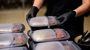 Tech and D2C: Helping humans get their food more conveniently - the rise of Direct to Consumer