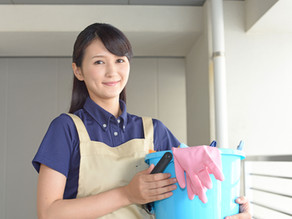 How Can a House Cleaning Service in Singapore Help You?