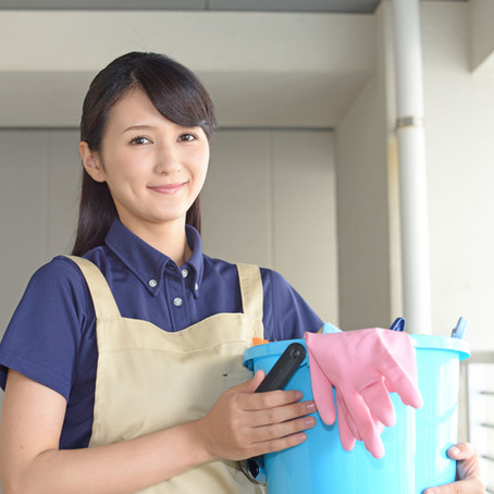 Find A Housekeeper - The Secret Yearning Of Many Women To Find A Housekeeper
