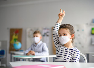 Surgical Mask vs FFP3 vs N95 vs Respirator - A Medical Professional Weighs In
