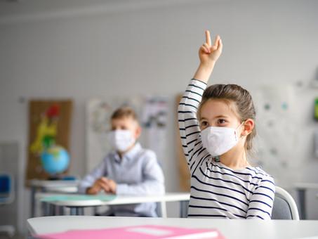 Reavivar los hermanamientos de ciudades para atender la pandemia