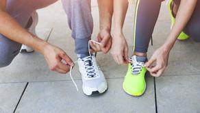 10 cose da sapere per scegliere la scarpa adatta per te!