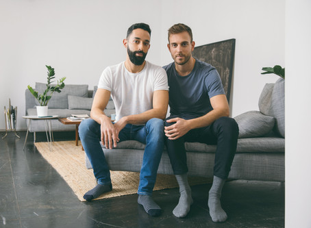 LGBTQ Focus: The Importance of Estate Planning