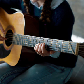 Yamaha F280 Acoustic Guitar Review 2020 - guitarduniya
