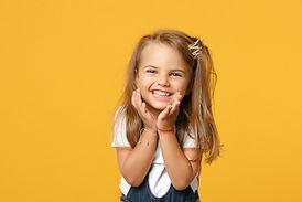 Child Model