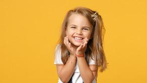 Vanaf welke leeftijd kan ik mijn kind inschrijven voor danslessen?