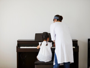 【速報】音楽教室の著作権訴訟 JASRAC一部敗訴