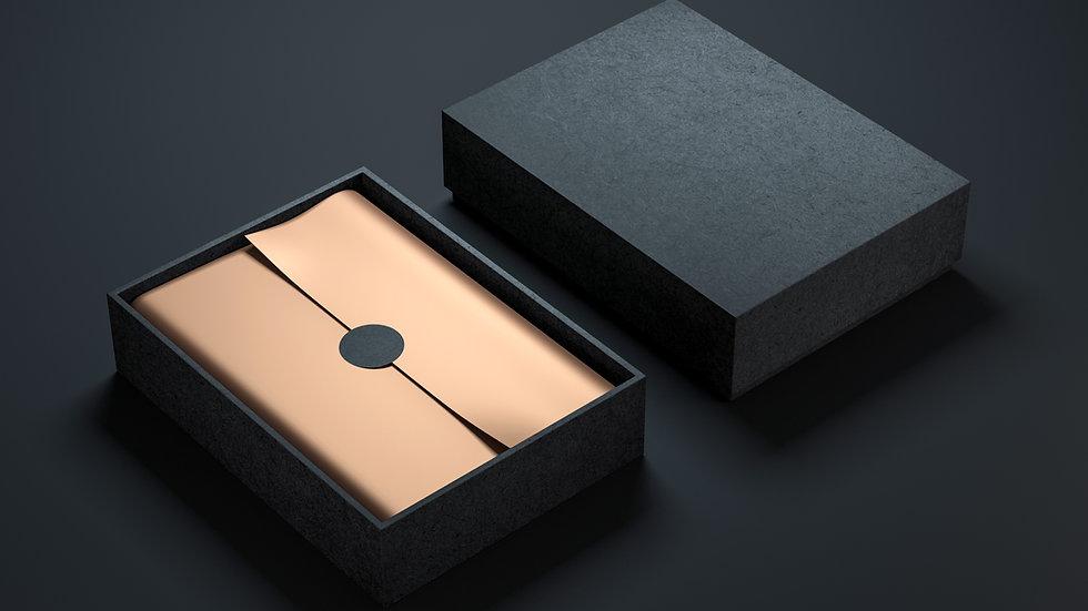 £20 Snap Bar Surprise Box