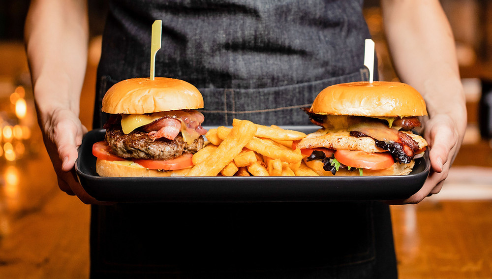 the best meat in miami for burgers