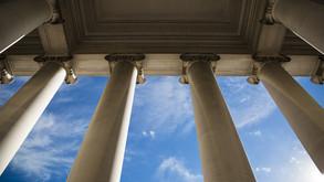 USCIS Reverts to Previous Naturalization Civics Test