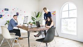 Start with Y Creative Marketing   Handpicked Harrogate