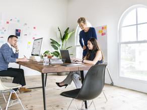 3 pasos para tener éxito en el marketing de afiliados
