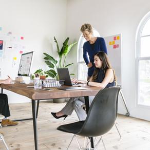 Digital Marketing Manager - Madison, WI (80% remote)