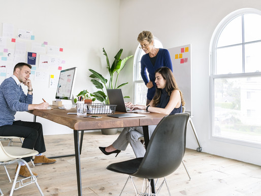 Comment créer une stratégie de marketing vidéo efficace