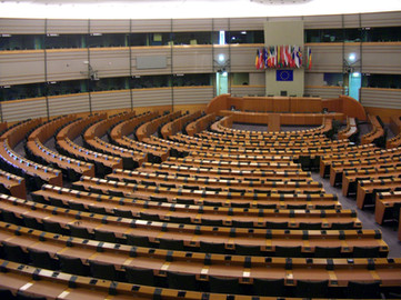 """""""Gravi Preoccupazioni"""" per i diritti Umani in Cina: 39 Paesi dell'ONU firmano un documento di denunc"""