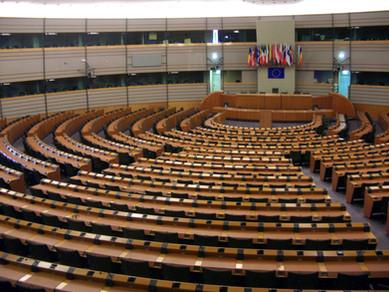 ONU - Italia eletta al Consiglio Economico e Sociale per il triennio 2022-2024