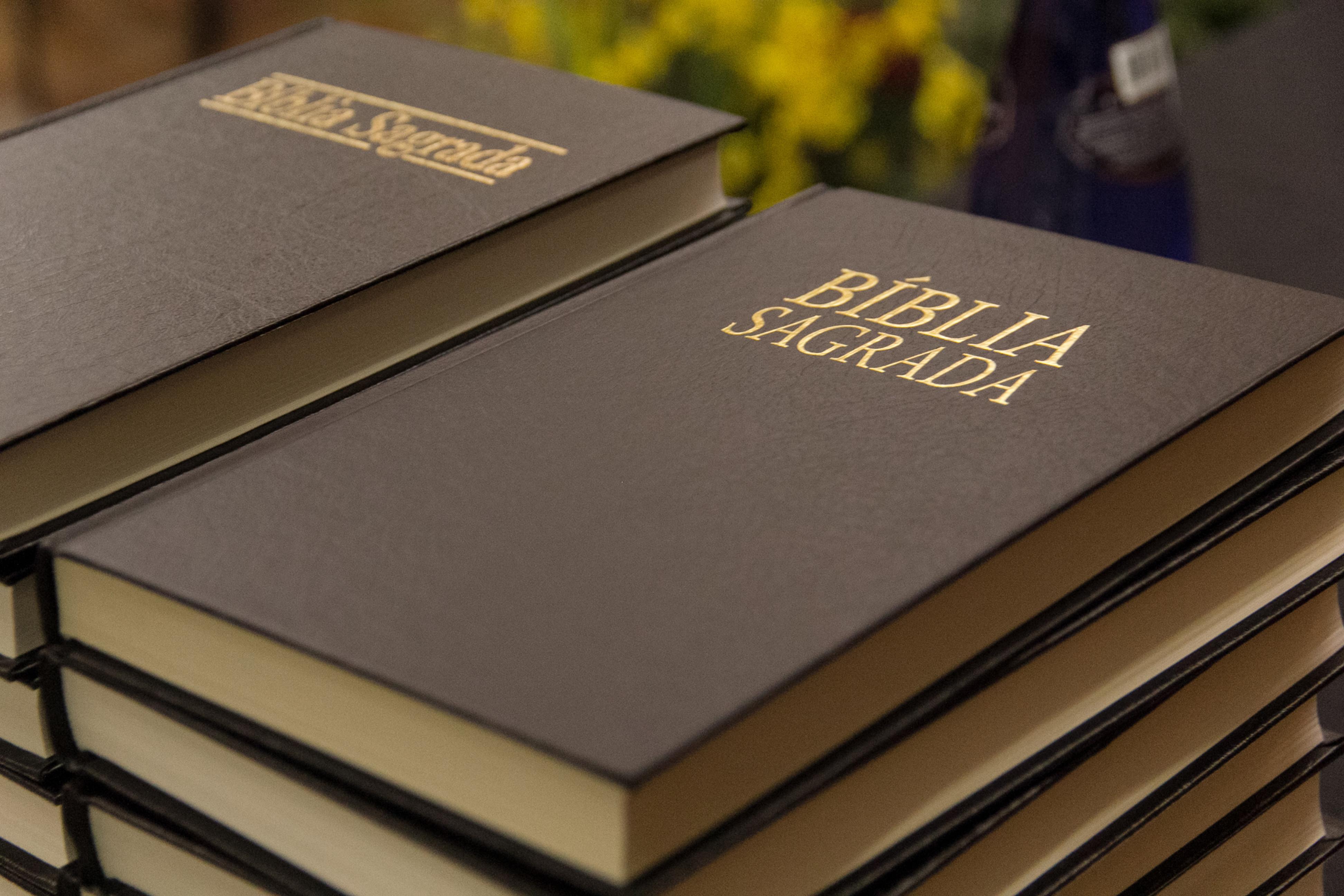 CCD - Catecismo Inscripciones 2021-2022