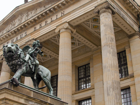 Exhibitions | Beaux-Arts Application Deadline Extended