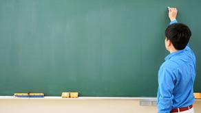 自然拼音法(Phonics)指示可否協助有語言及發音障礙的孩子?