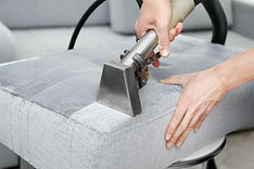 Shaige upholstry cleaning