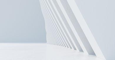 Struktura biały
