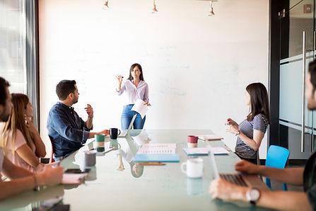 sophrologie psychologie sophrologue psychotérapie psychologue bordeaux bègles traumatismes blocages émotionnels consultante QVT coaching d'entreprise