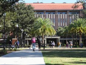Dispositivos sobre escolha de reitores das universidades federais são objeto de ação no STF