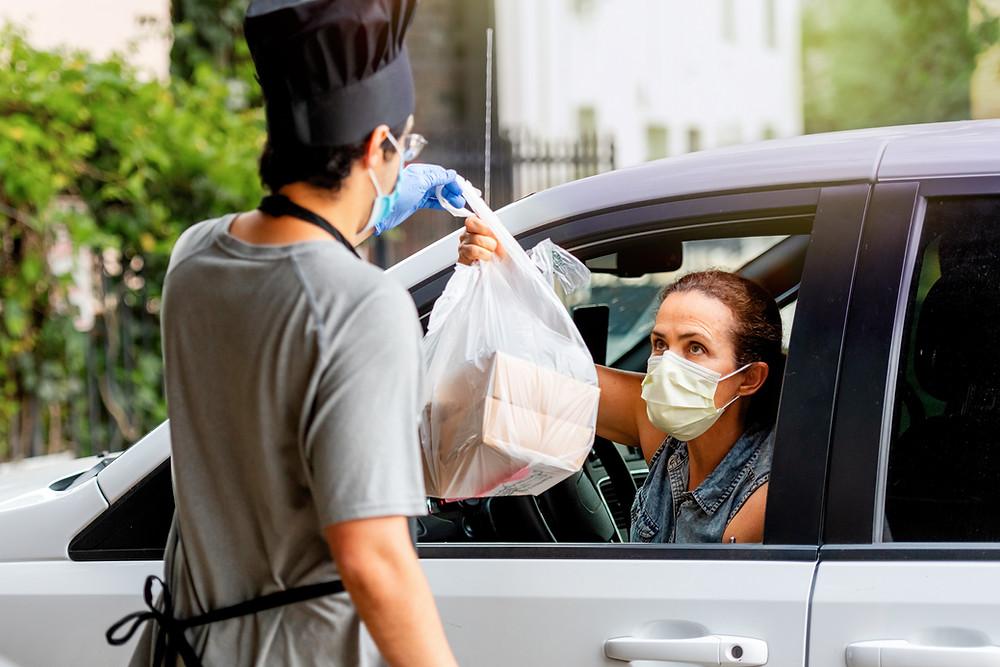Government urged to tread carefully when chasing coronavirus loans