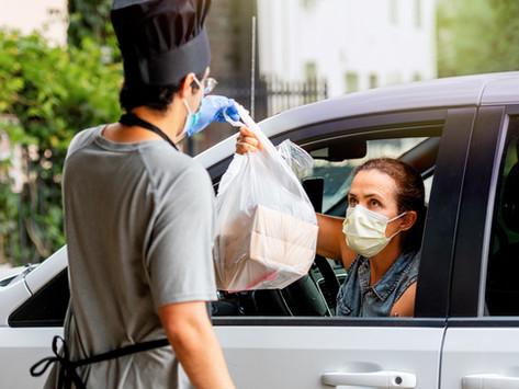 Catorce semanas consecutivas con caída de contagios de covid en Provincia de Buenos Aires