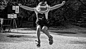 Mutluluk Hormonlarını Nasıl Aktive Ederiz?