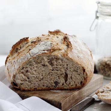 Healthy Loaf of Bread.jpg