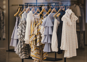 Se créer une garde-robe plus durable